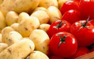 Содержание лития в продуктах питания таблица
