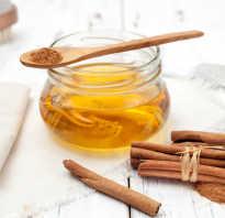 Можно ли употреблять мед при диетах