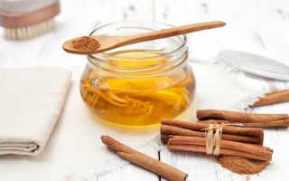 Можно ли кушать мед на диете