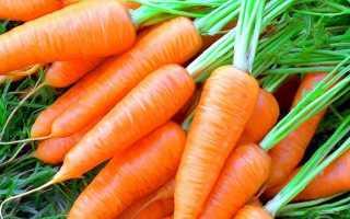 Низкокалорийные овощи для похудения