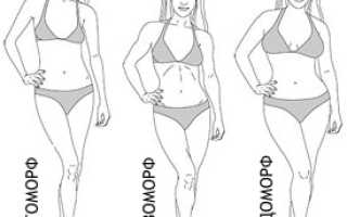 Сжигание калорий при плавании в бассейне