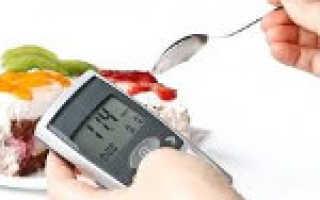 Причины заболевания диабетом 2 типа