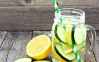 Самая простая диета для похудения для ленивых