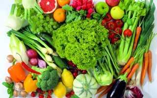 Дыня калорийность для похудения