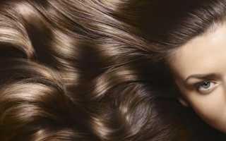 Рейтинг витаминов для волос ногтей и кожи