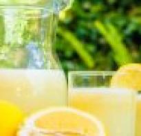 Выход с питьевой диеты 7