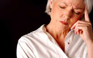 Диета для похудения женщины 55 лет