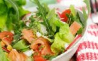 Растительно белковая диета