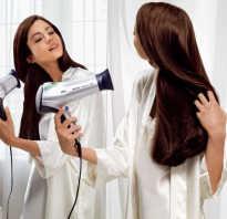 Как называется болезнь когда выпадают волосы