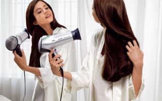 Выпадение волос симптомы какого заболевания