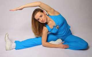 Дыхательная гимнастика для похудения оксисайз видео