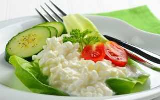 Легкий ужин для похудения рецепты