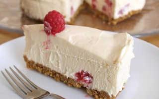 Десерты для худеющих рецепты с калорийностью