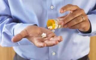 Профилактика заболеваний почек и мочевыводящих путей