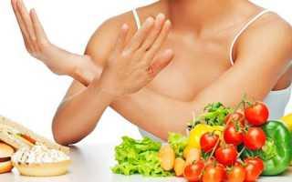 Соотношение белков жиров и углеводов в продуктах