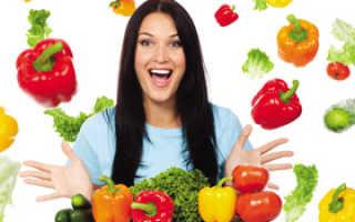 Десятидневная диета отзывы