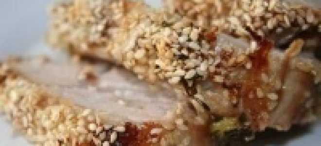 Рецепты для худеющих с калорийностью