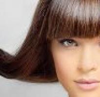 Если выпадают волосы какие витамины принимать