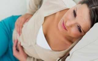 Рецепты при заболеваниях желудочно кишечного тракта