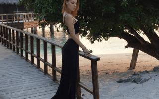 Диета мэрилин керро