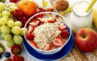 Что есть при заболевании печени