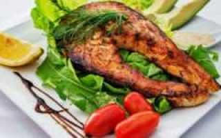 Низкоуглеводная диета доктора бернстайна
