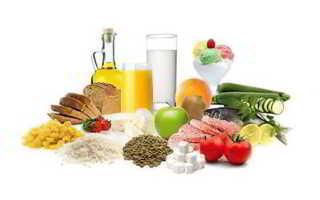 Что можно кушать при заболевании печени