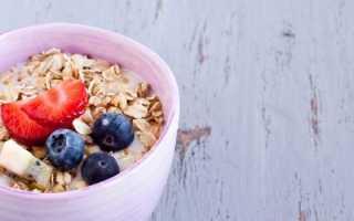 Какой должен быть дефицит калорий для похудения