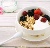 Что нужно есть при заболевании печени
